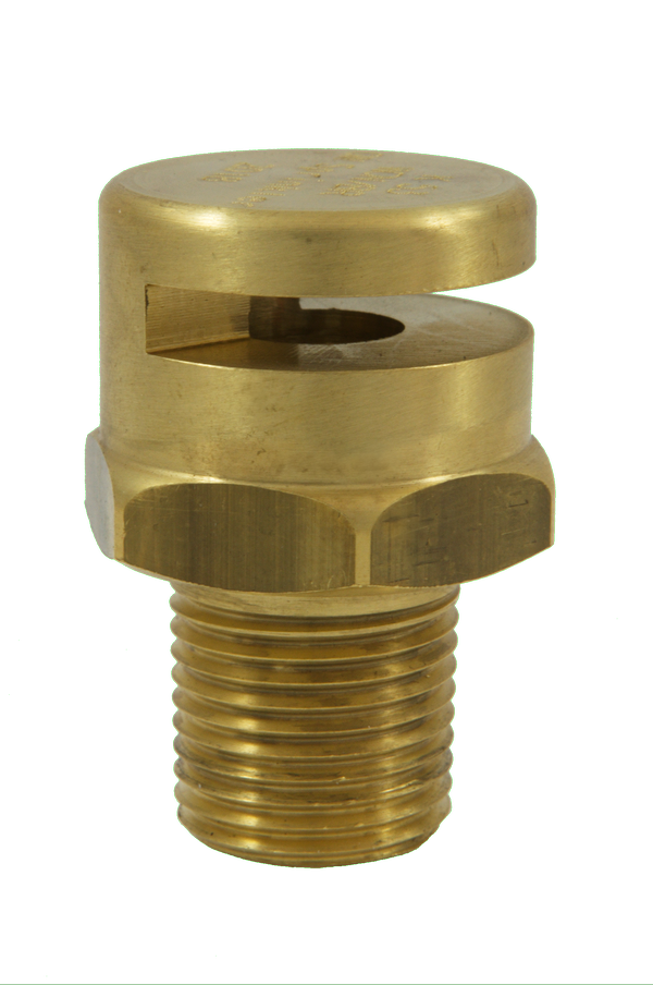 Water Curtain Fire Protection Nozzle