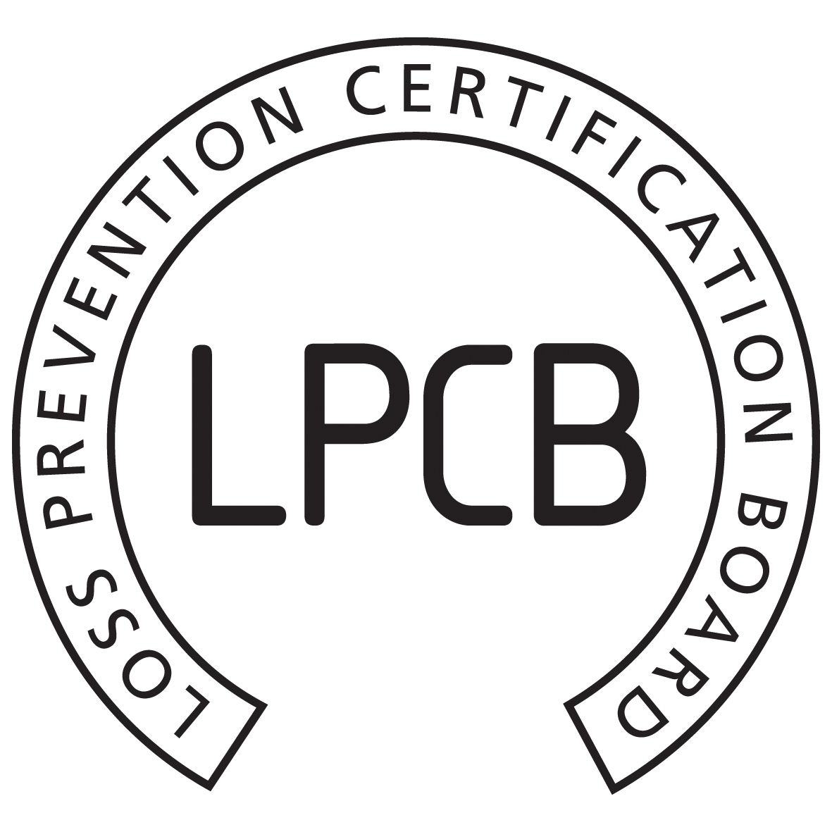 LPCB Approvals