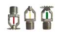 Corrosion Resistant Sprinklers, Finishes & Materials