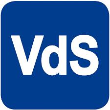 VdS Approvals
