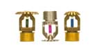 Model GW-S / 5mm / Standard Response / RTI > 100